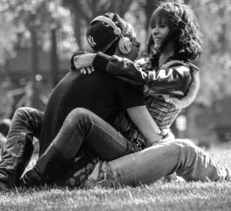 Easy Love Spells At Home