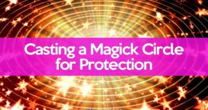 casting-circle-protection