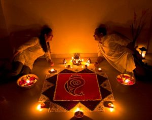 Love Spell To Make Him Love Me