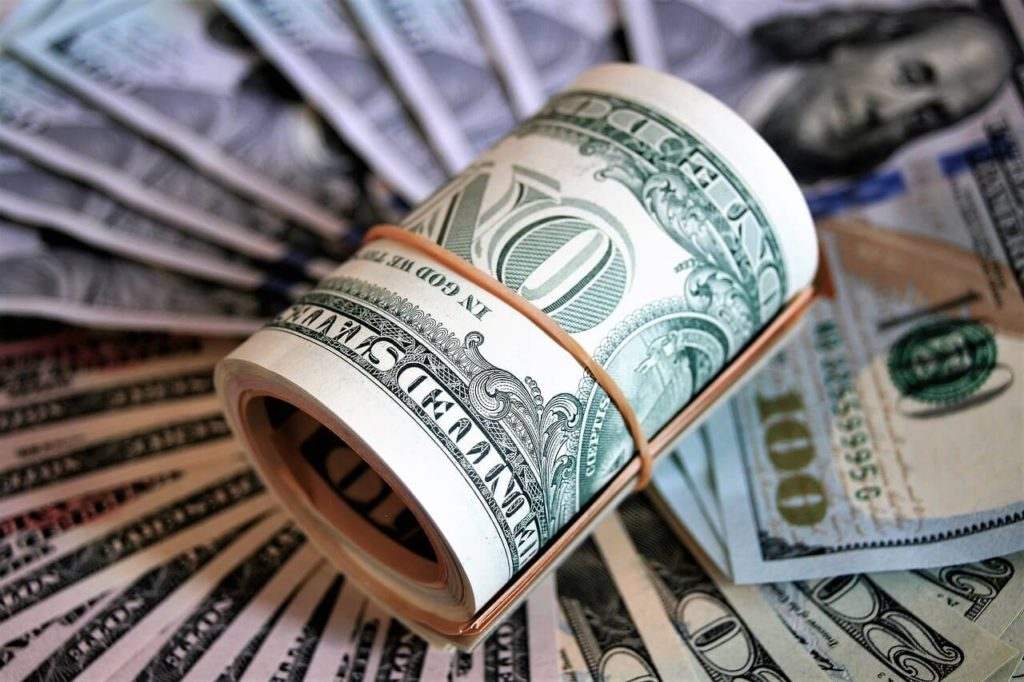 How to Attract Money: 7 Rituals to get money fast
